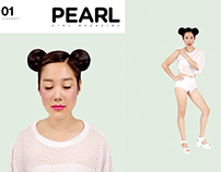 Photography Portfolio 2014-2015