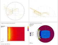 CF_Sistemas de habitabilidad_Integrador_201410