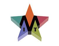 Marketing Integration Team logo concepts