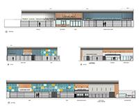 Lassens | Ventura, CA Interior & Exterior Design
