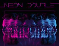 Neon Double