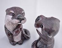 Otterypops