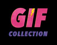 GIF COLLECTION