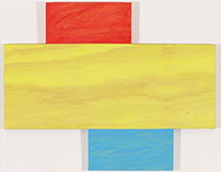 An alternative history of abstract art