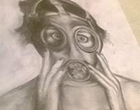 ART MNL