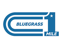 Bluegrass Mile