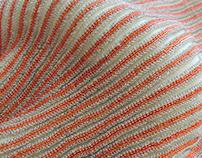 Industrial Knitting