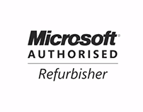 Microsoft Bob(Animation)