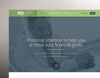 Pico Wealth Management