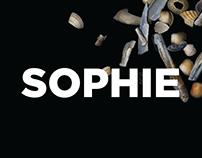 Sophie - Multidisciplinary