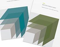 Branding, Dimensional Fund Advisors