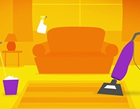 Housekeeping Company Overview