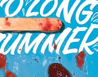 So Long, Summer