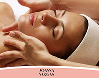Joanna Vargas -Skincare and Best Spa Service in Newyork