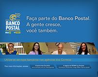 Banco Postal