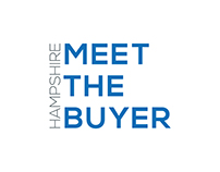 Hampshire Meet The Buyer