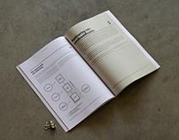 Avans University | Annual Report
