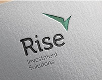Rise Investment Groups