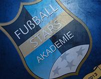 FussballStars - Akademie