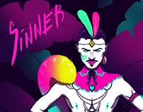 SINNER Project