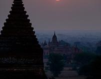 Myanmar_2015