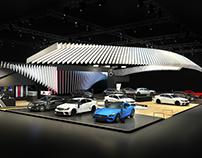 concept Mercedes 2016