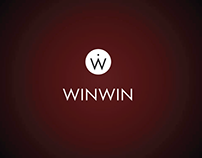 WINWIN - Casino Online