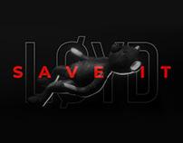 Løyd - Save It