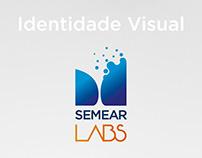 Logo Semear Labs