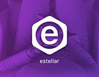 Estellar app