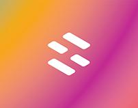 smartzone Brand Identity Design