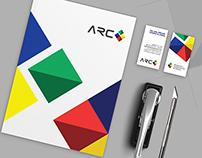 ARC [ Prevención y Administración de Riesgos ]