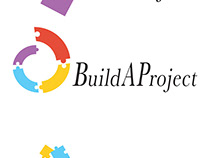 Build a project logos