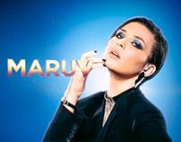Eurovision National selection 2019 Ukrane