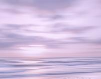 Ocean Impressions #6
