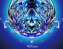 Drink Crystals - The Creator