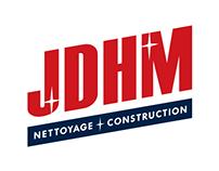 BRANDING - JDHM