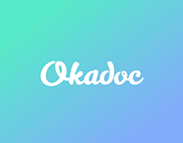 Okadoc - Animation