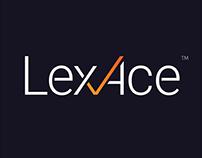 LexAce Branding (2018)