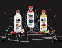 "Bai ""Coffeefruit"""