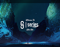 Series Website V1