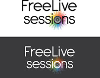 Five Live Session - Local Music Radio Station