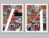 LUZ Y ARTE imagen, editorial