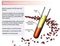 Blood Constituents