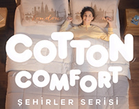 "KARACA HOME | ""Sleepwalkers"" 