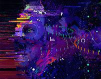 Adobe Face of Data