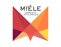 Geometric logo for Domestic Appliances