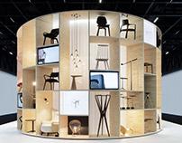 High Design Expo 2018
