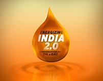 Energizing India 2.0