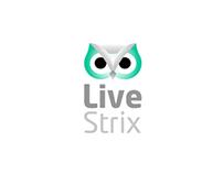 Live Strix
